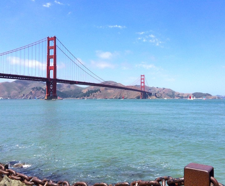 Golden-Gate-Bridge-from-SF-1024x848-2